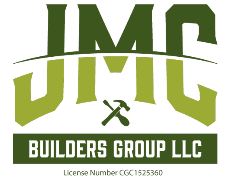 JMC Builders Group LLC