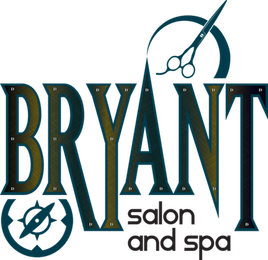 Bryant's Salon & Spa