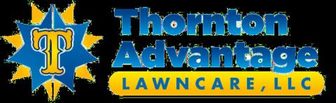 Thornton Advantage